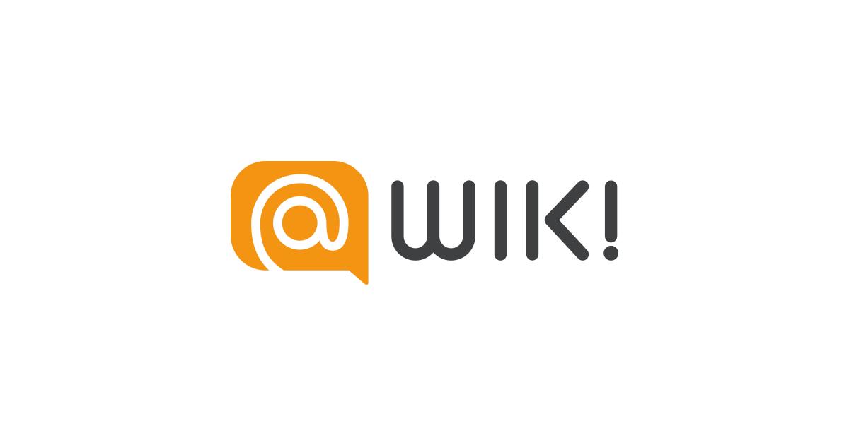 ハートマン軍曹 - アニヲタWiki(仮) - atwiki(アットウィキ)