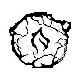 Addons Wraith Dead By Daylight 攻略 Wiki アットウィキ