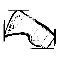 The Huntress Dead By Daylight 攻略 Wiki アットウィキ