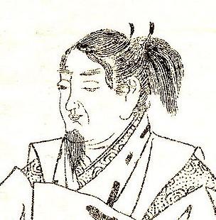 10世紀 日本 - 英霊人名録@ ウィ...