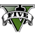 Grand Theft Auto V(グランドセフトオート5)GTA5攻略wiki - トップページ