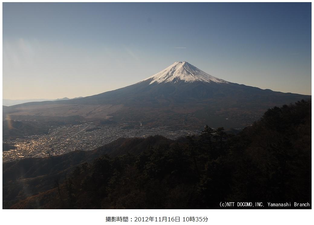 http://www45.atwiki.jp/jippensha/?cmd=upload&act=open&page=%E3%83%96%E3%83%AD%E3%82%B006&file=01_%E5%AF%8C%E5%A3%AB%E5%B1%B120121116.jpg