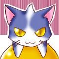 http://www8.atwiki.jp/koukyoulist/?cmd=upload&act=open&page=%E7%8C%AB%E3%82%A2%E3%82%A4%E3%82%B3%E3%83%B3%E3%83%BB%E9%BB%92%E5%B4%8E%E5%85%8B%E8%80%B6&file=kurosaki1.jpg