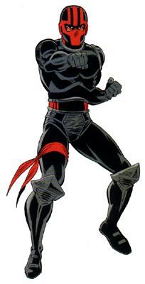 Marvel C○mics @ wiki跡地