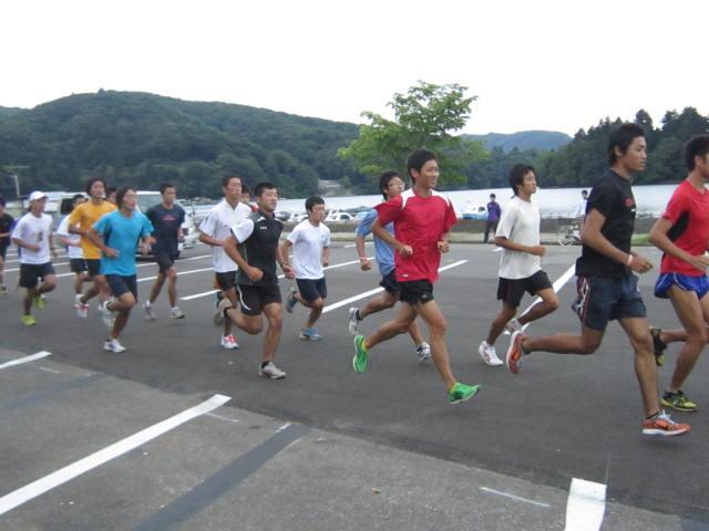 武蔵野学院大学陸上競技部 イメージ@ ウィキ