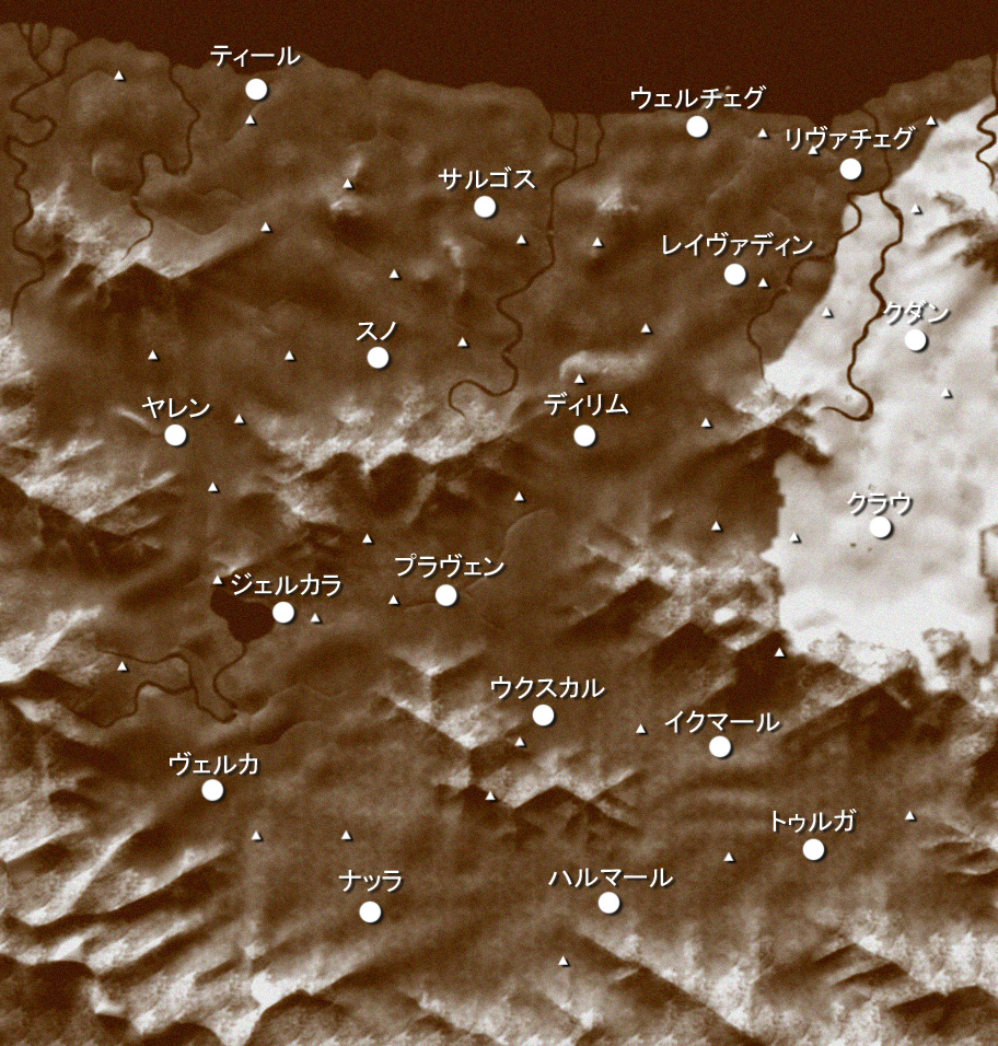 MB_MAP.jpg