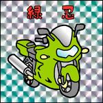 ninja250_green_c.jpg