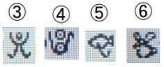 [Image: ?plugin=ref&serial=11]