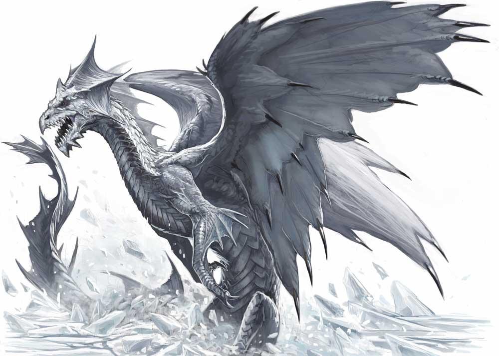 prdj @ ウィキ - ドラゴン
