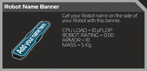 cosmetic robot name banner rjpw2 0 アットウィキ