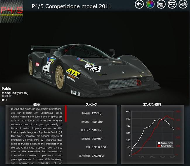Bmw Z4 Price In Dubai: ONちゃんサーバー無料案内所