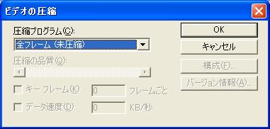 MMD_AVI_04.png